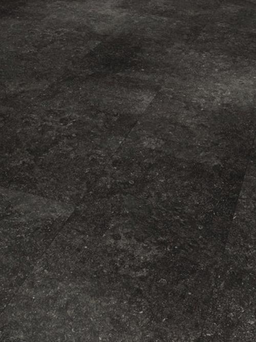 Parador Modular ONE, Granit anthrazit, Großfliese