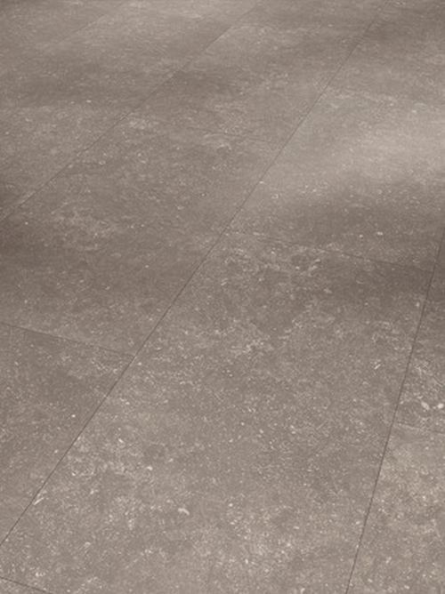 Parador Modular ONE, Granit perlgrau, Großfliese