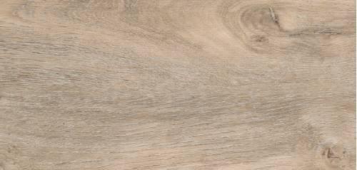 Vinylboden von Ziro, Vinylan object  Birke gekälkt