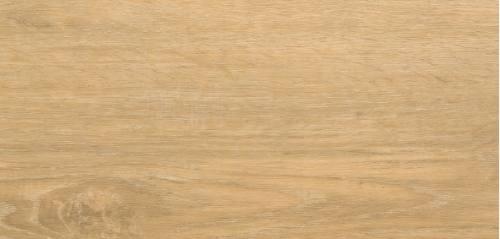 Vinylboden von Ziro, Vinylan object  Natureiche gebleicht