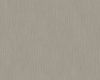 Tapete AS Creation, Metallic Silk, 306837