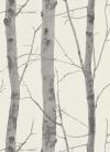 Tapete von Erismann, Kollektion: Instawalls, 543347
