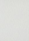 Tapete von Erismann, Kollektion: Spotlight, 1010710
