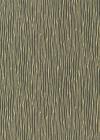 Tapete von Erismann, Kollektion: Spotlight, 1010733