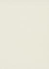 Tapete von Erismann, Kollektion: Spotlight, 1010814