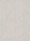 Tapete von Erismann, Kollektion: Timeless, 1007102