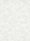 Tapete von Erismann, Kollektion: Tresor, 1002910